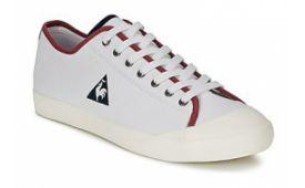 le-coq-sportif-dames-sneaker-wit